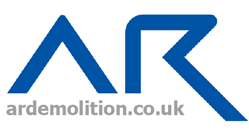 AR Demolition Ltd
