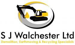 SJ Walchester ltd