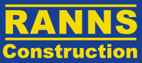 Ranns Construction