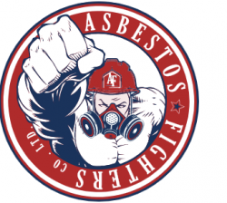 Asbestos Fighters Ltd