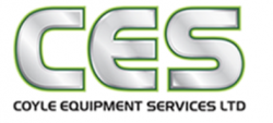 Coyle Equipment Services Ltd