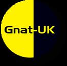 Gnat-UK