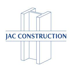 J.A.C Construction Limited - Greenford