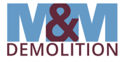 M & M Demolition Company Ltd